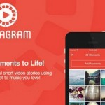 Flipagram 2.2.4-GP