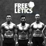 Freeletics PRO Fitness v1.4.4