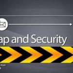 GotYa Security  Safety 3.2.1