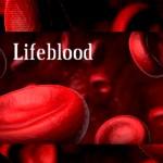 Lifeblood Live Wallpaper v1.1.0