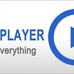 MX Player Pro v1.7.27