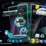 Next Launcher 3D Shell v3.13