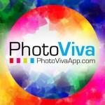PhotoViva v3.02