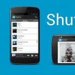 Shuttle Music Player v1.3.22