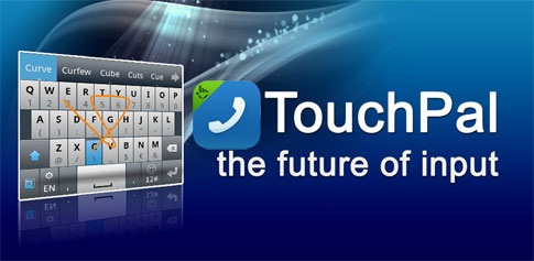 TouchPal Contacts 5.0.1