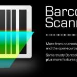 Barcode Scanner (Plus) v1.12.0