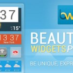 Beautiful Widgets Pro v5.7.0