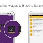 BlackList 4.2