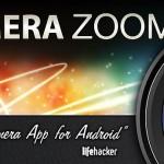 Camera ZOOM FX Premium v5.3.7