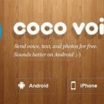 Coco 6.0.3