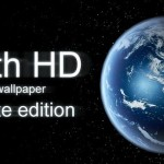 Earth HD Deluxe Edition v3.3.7