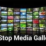 F-Stop Media Gallery 3.1.4