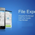 File Expert HD with Clouds 2.2.1
