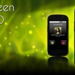 Full Screen Caller ID PRO v10.0.10