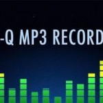 Hi-Q MP3 Voice Recorder (Full) 1.19.1