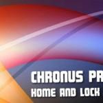 Home va Lock Widget 4.5.3
