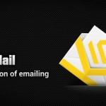 K-Mail Pro - Email App v1.5.10