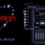 Neutron Music Player 1.78.5