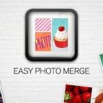 Photo Frame  Easy Collage v43