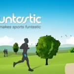 Runtastic PRO v5.1.2