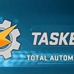Tasker 4.4