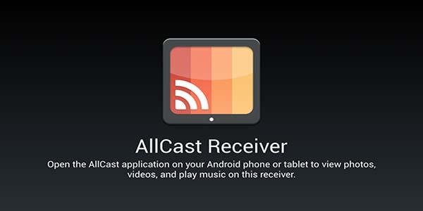 AllCast-Premium
