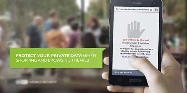 Antivirus-&-Mobile-Security-2
