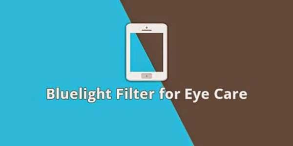 Bluelight-Filter-for-Eye-Care-Premium-1.76
