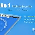 CM-Security-AppLock&AntiVirus