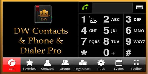 DW-Contacts-&-Phone-&-Dialer1