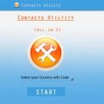 Duplicate-Contacts-&-Utilities-Pro
