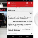 FireChat-for-Android