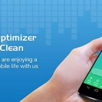 Mobile-Security-360-Free-Cleaner-2