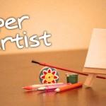 Paper Artist v1.4.57