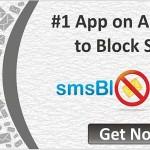 SMS-Blocker-AWARD-WINNER-Premium