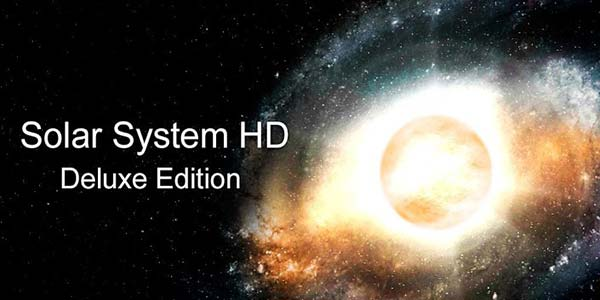 Solar-System-HD-Deluxe