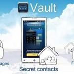 Vault-Hide-SMS-Pics-Videos