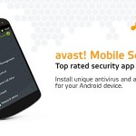 avast-android