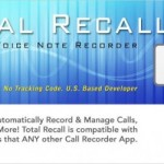 call-recorder-total-recall