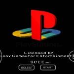 fpse-emulator-ps1