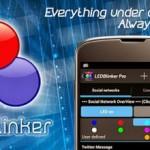 ledblinker-notifications-0