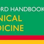 oxford-handbook-clinical-med9
