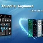 touchpal-x-keyboard-app