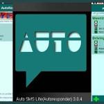 Auto-SMS-v3