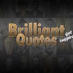 Brilliant-Quotes-Premium