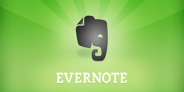 Evernote-v6