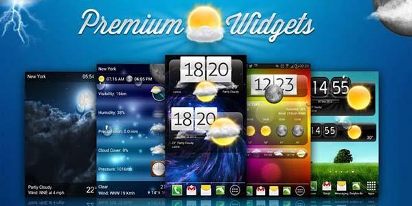 GO-Weather-Forecast-&-Widgets-Premium