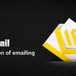 K-9-Mail