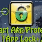 Smart-App-Protector-App-Lock