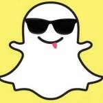 Snapchat-5.0.34.9